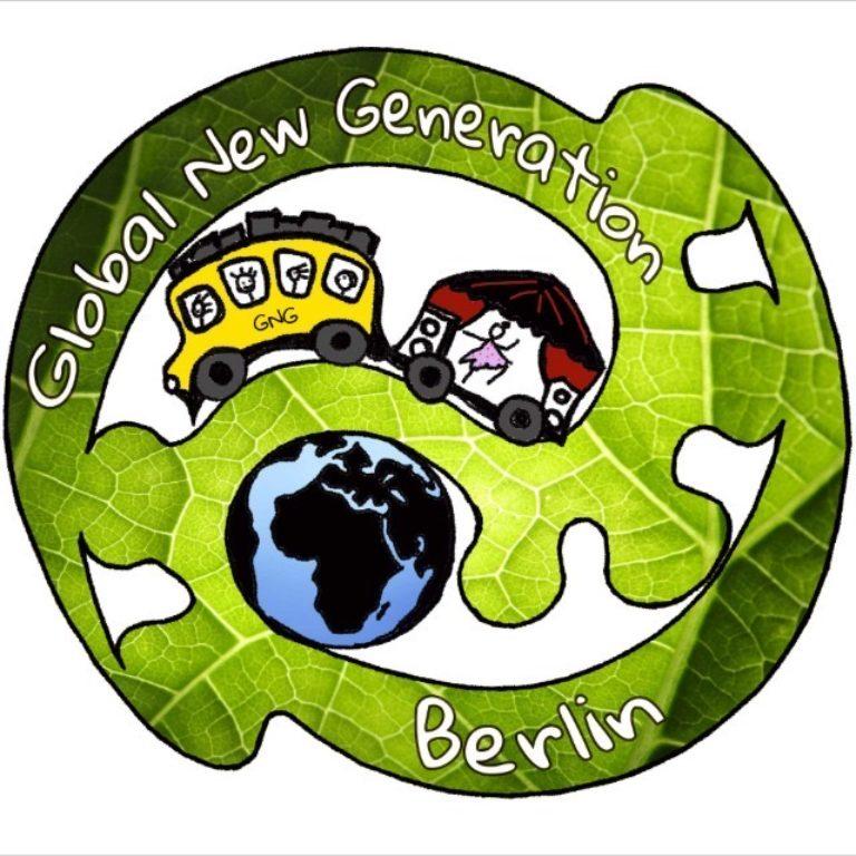 Global New Generation Berlin